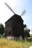 81 Větrný mlýn Rymice I