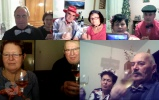 2. Video konference III